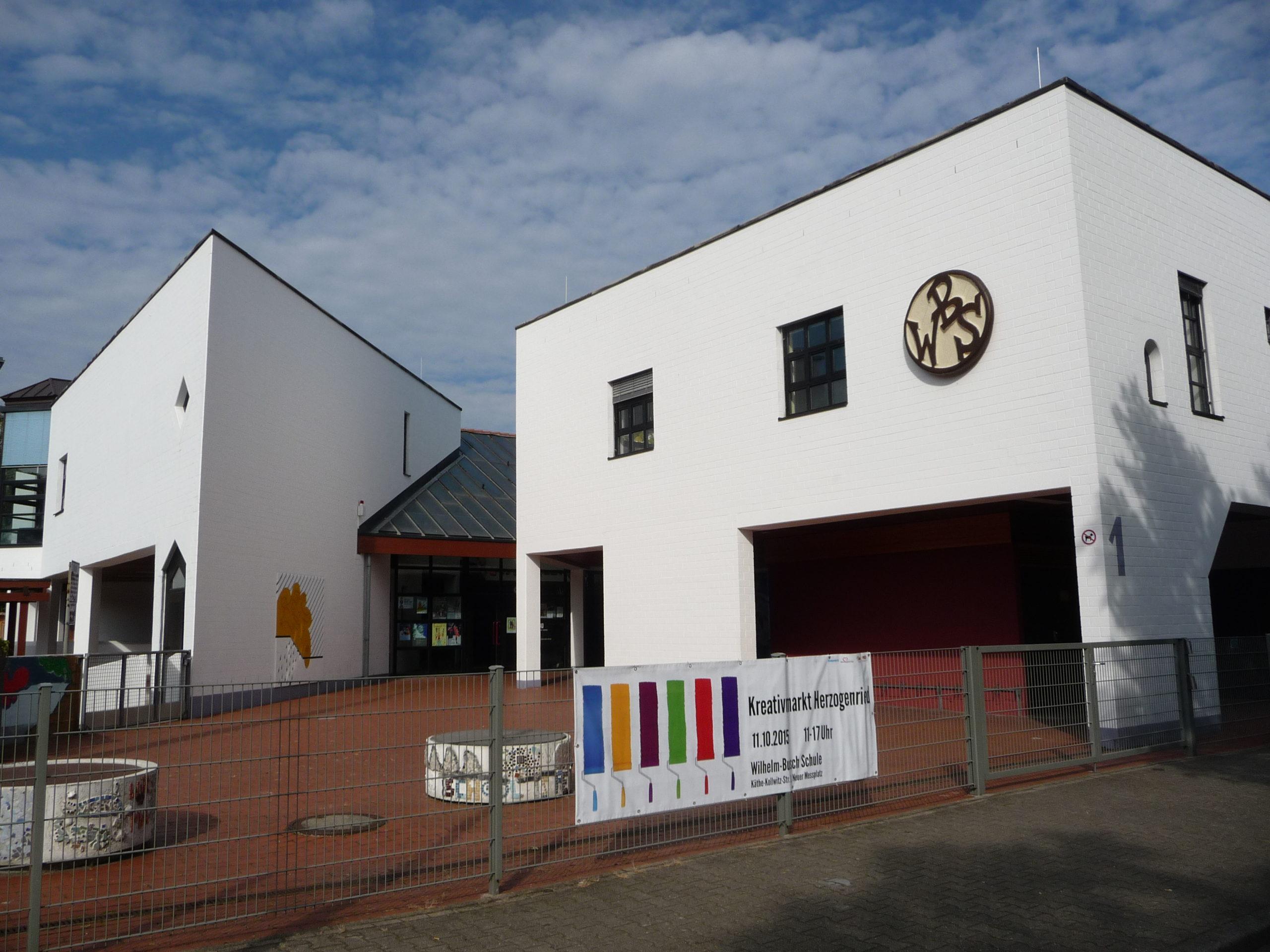 Wilhelm-Busch-Schule_Mannheim_04