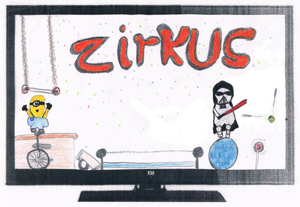 zirkus3